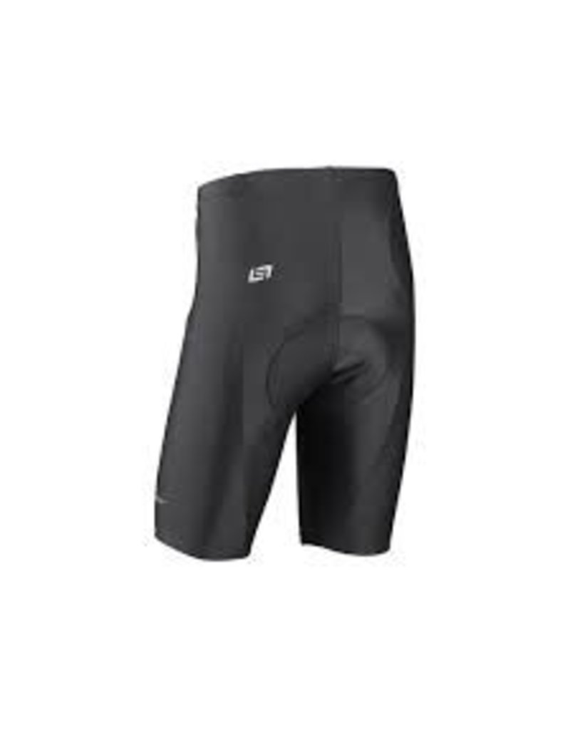 Bellwether Bellwether O2 Cycling Short