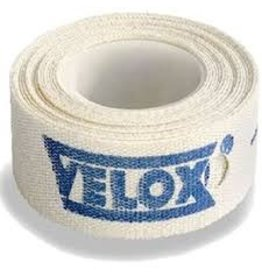 Velox Velox 22mm Cloth RimTape