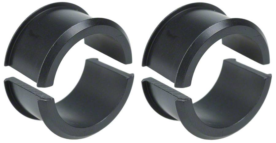 All-City All-City Cross Lever Shims 31.8-26mm