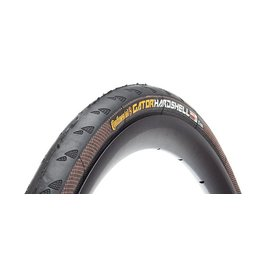 Continental Continental Gator Hardshell Tire