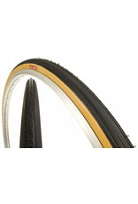 Kenda Kenda Street K35 Road Tire 27x1-1/4 Black/Tan Steel
