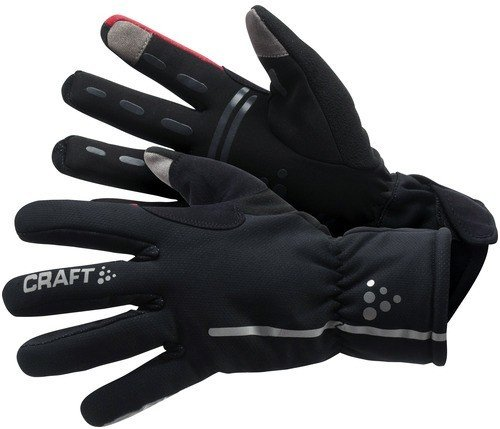 Craft Craft Siberian Glove