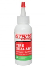 Stan's No Tubes Stan's NoTubes Sealant: 2oz bottle