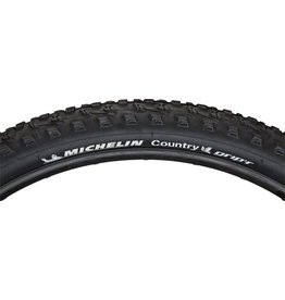 Michelin Country Grip'r Tire 27.5 x 2.10""
