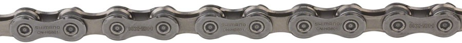 Shimano Shimano CN-HG601 11-Speed Chain with Quick Link