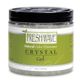 Fresh Wave Fresh Wave Crystal Gel (16 OZ)