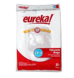 Eureka EUREKA Central Vac CV-2 Bags