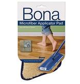 Bona Microfiber Applicator Pad (For Polish)