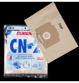 Eureka Eureka CN-2 (3 Pack)