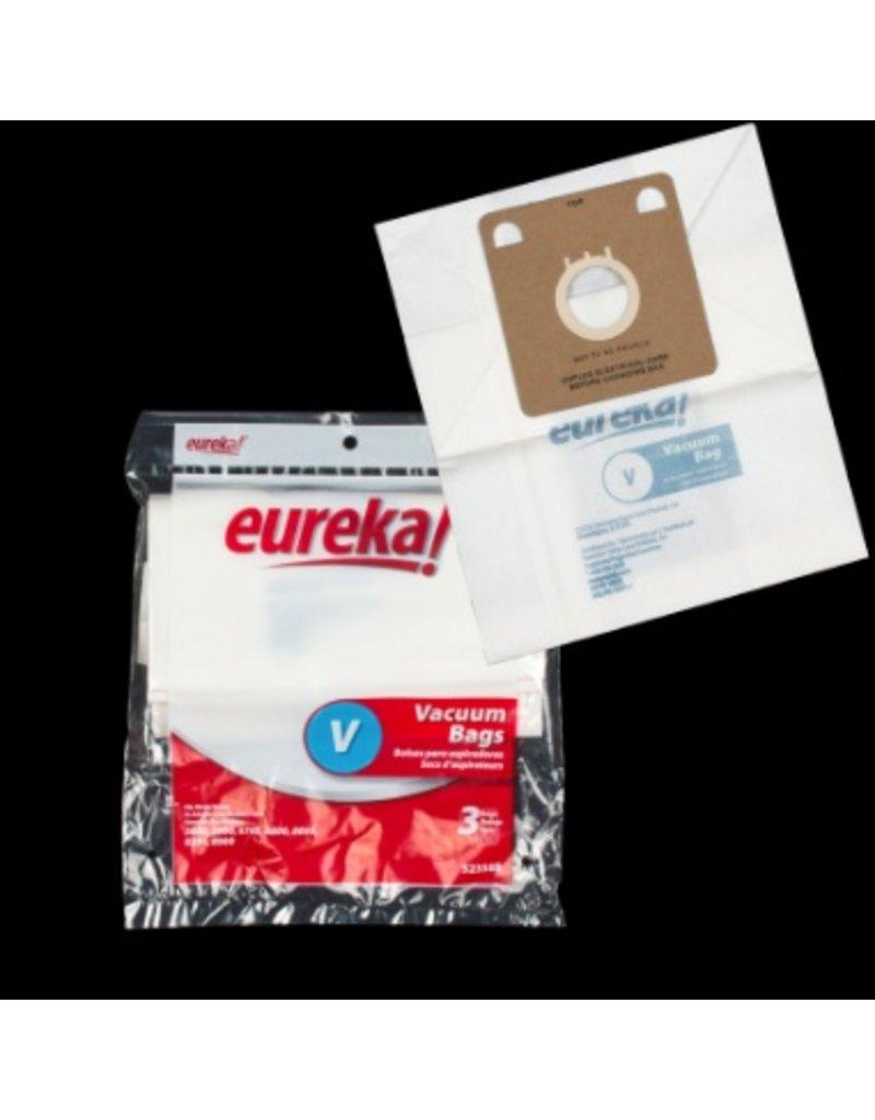 Eureka Eureka V (3 Pack)