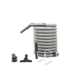 Garage Kit (TK099 - AK55)