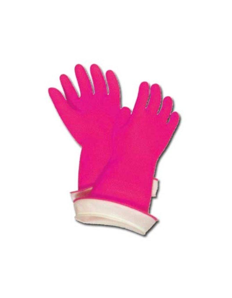 Casabella Water Block Gloves