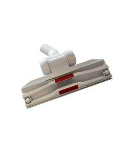 11in Rug Multi Purpose Tool
