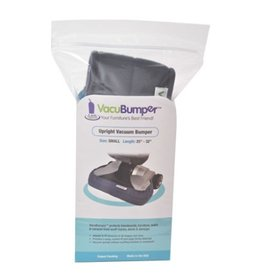 """VACUBUMPER UPRIGHT SMALL 25"""" TO 32"""""""