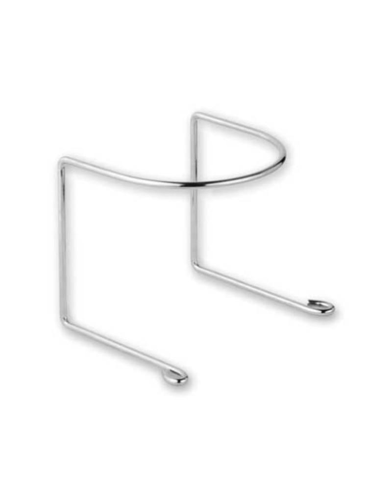 Central Hose Hanger (Metal)