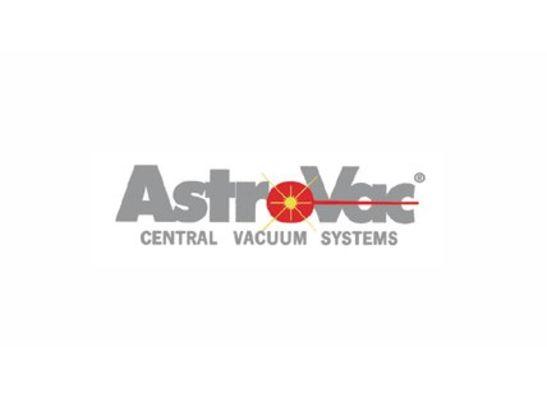 Astrovac