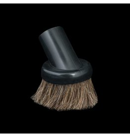Soft Rubber Dusting Brush