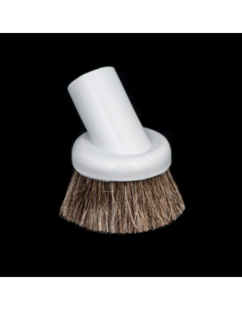 Soft Rubber Dusting Brush