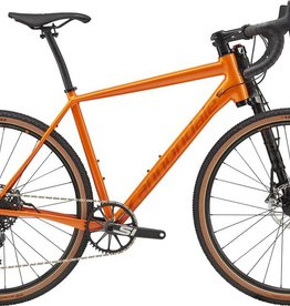 Cannondale 650 M Slate SE Force 1 ORG MD