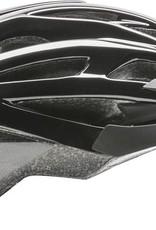 Cannondale Radius Helmet Black Small/Medium