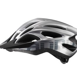 Cannondale Quick Helmet Mint Large/Extra Large