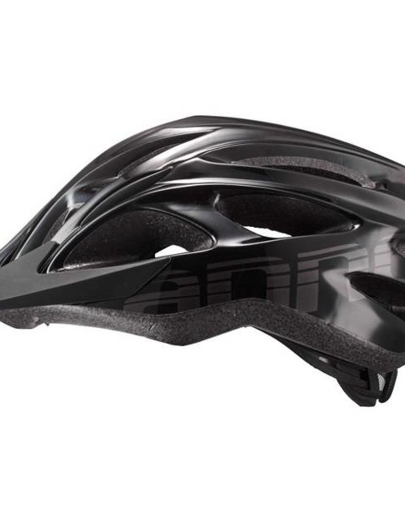 Cannondale Quick Helmet Black Large/Extra Large
