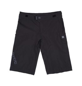 Sombrio Sombrio Lowline Shorts Small
