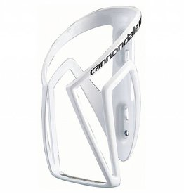 Cannondale Cannondale Speed-C Cage, White