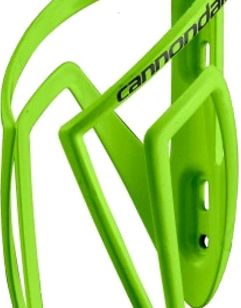 Cannondale Cannondale CAGE NYLON SPEED-C GREEN BERZERKER