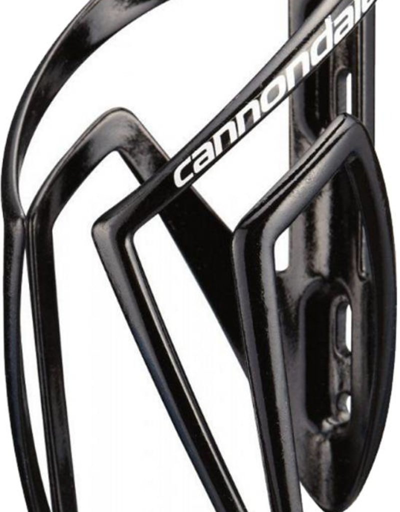 Cannondale Cannondale Speed-C Cage, Gloss Black