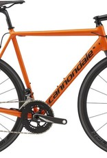 Cannondale Cannondale CAAD12 Red eTap Orange 56cm