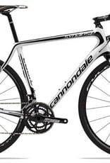 Cannondale 2015 Cannondale Synapse Carbon Rival 56cm