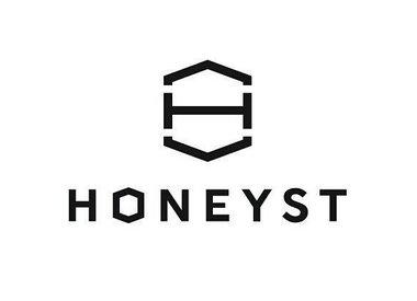 HONEYST