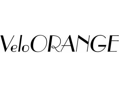 Velo Orange