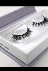 FACE CANDY 3D SILK LASHES-CHOCOLATE