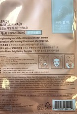 LAPCOS FACE MASK