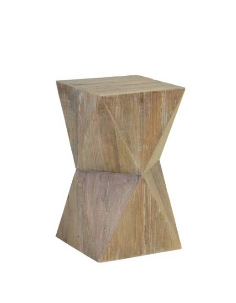 Gentil Classic Home Milo Side Table ...