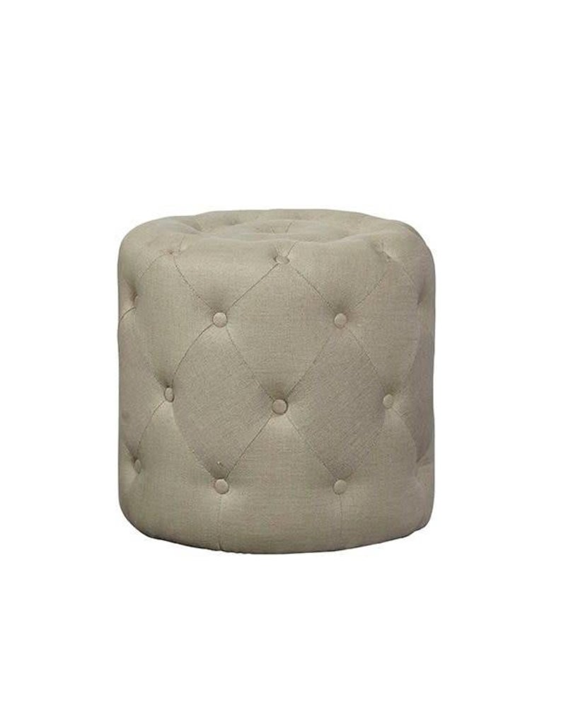 Furniture Classics Dumplinu0027 Stool
