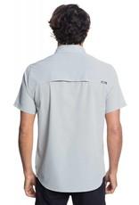 Quiksilver Quiksilver Waterman Tech 2 Shirt