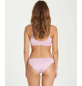 Billabong Billabong Sol Searcher Lowrder Bikini Bottom