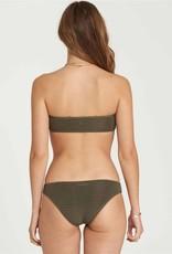 Billabong Billabong No Hurry Tropic Bikini Bottom