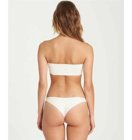 Billabong Billabong Sol Searcher Tanga Bikini Bottom