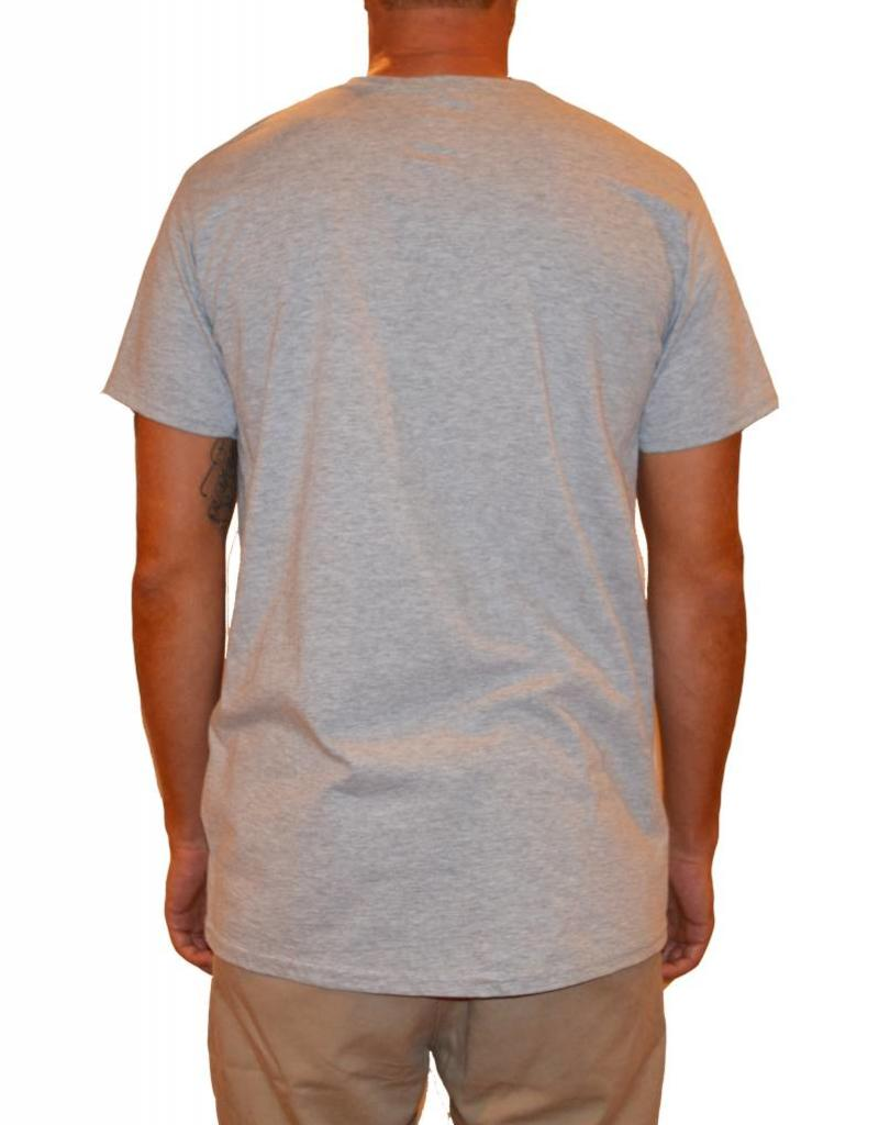 Old Naples Surf Shop ONSS Surfboard T-Shirt