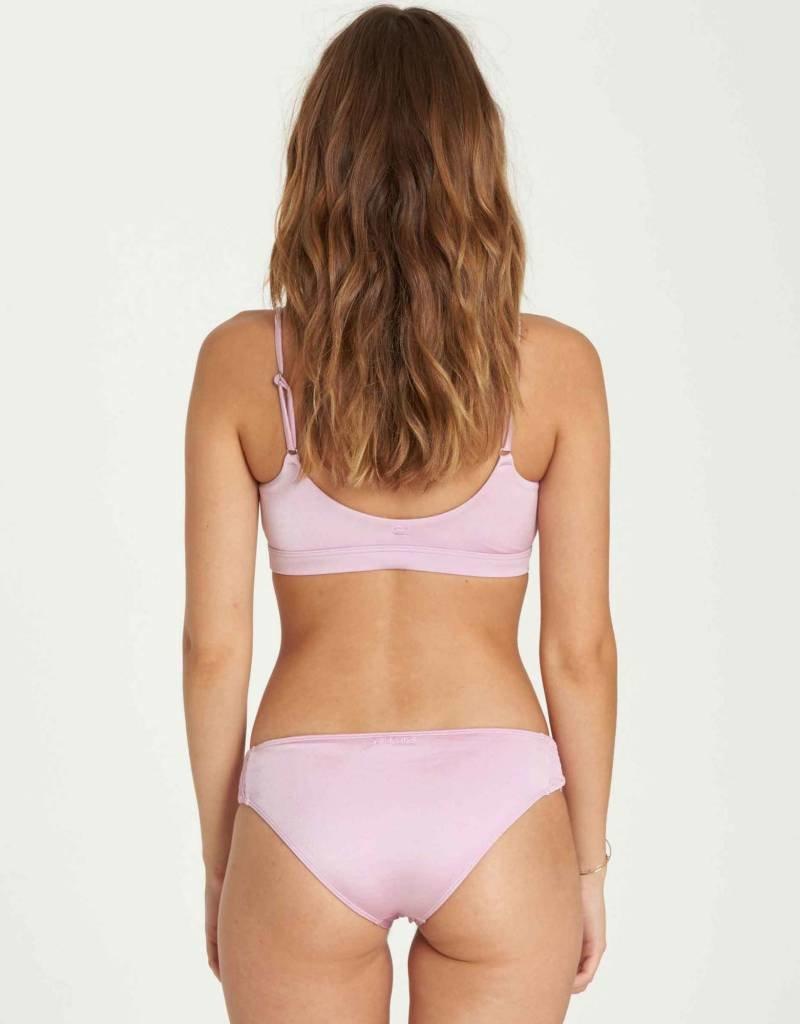 Billabong Billabong Sol Searcher Tie Tank Bikini Top
