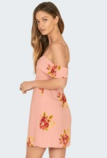Amuse Society Amuse Valentina Dress