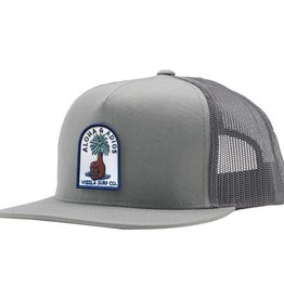 Vissla Vissla Turnpike Hat