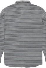 Vissla Vissla Knolls Reversible Flannel