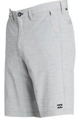 Billabong Billabong Crossfire X Slub Submersibles Shorts