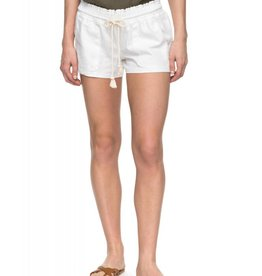 Roxy Roxy Oceanside Beach Shorts