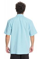 Quiksilver Quiksilver Waterman Centinela 4 Short Sleeve Shirt